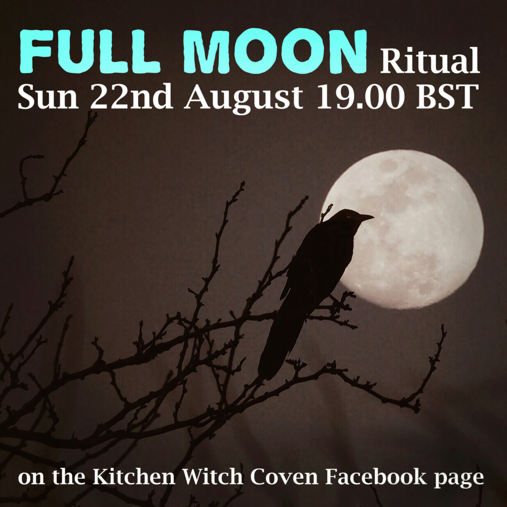 Full Moon Ritual 7pm UK time Full_m16
