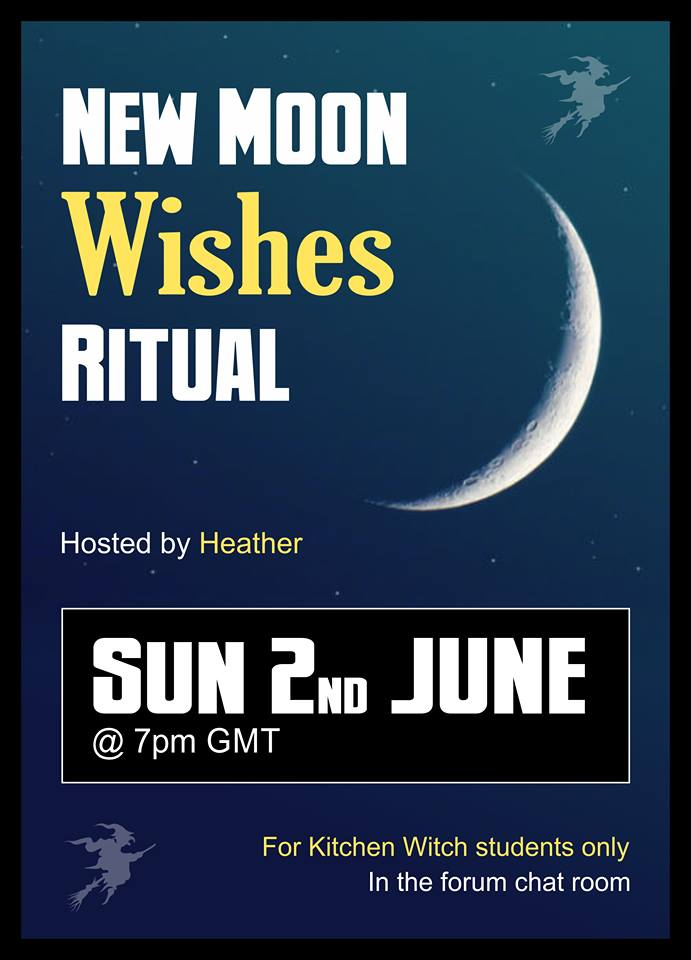 New Moon Ritual Sunday 2nd June 2019 New_mo10