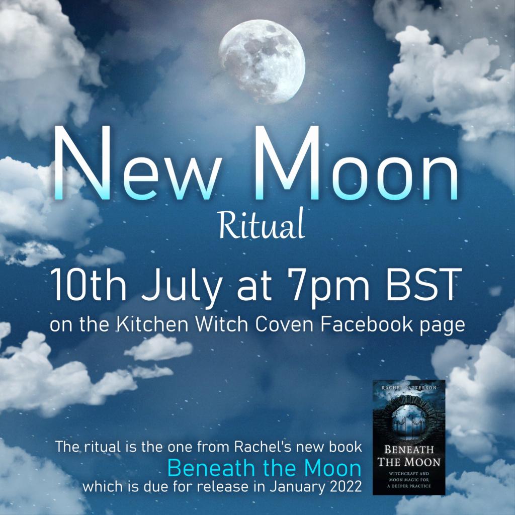 New Moon Ritual 10th July 2021  New_mo11