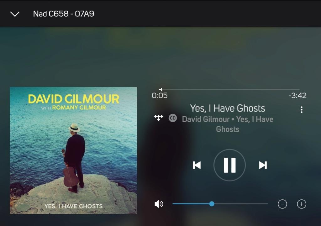 La musica che stiamo ascoltando ora - Pagina 3 Screen39