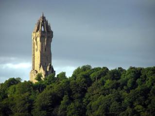Trouvez le nom et le pays de ce monument ou ce lieu 1024px10