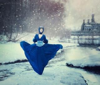 Femmes photographes russes   Amazin10