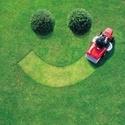 Images  dessins et  vidéos -en vrac -  pour sourire  ou s'étonner  97199110