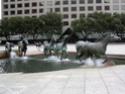 Sculptures originales Worlds10