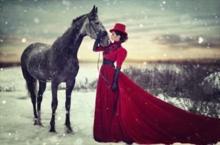 Femmes photographes russes   U20tl110