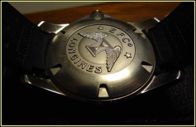 Vos fonds de montre sans sous-titres 00110