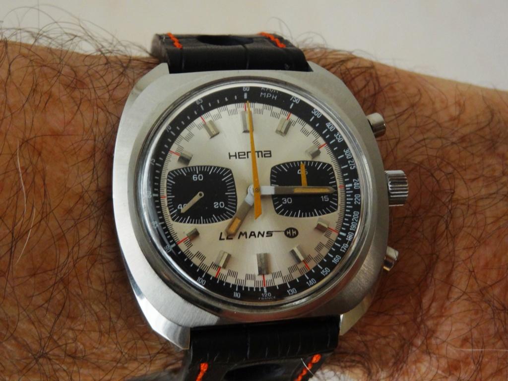 Votre montre la plus attachante... Dsc03712