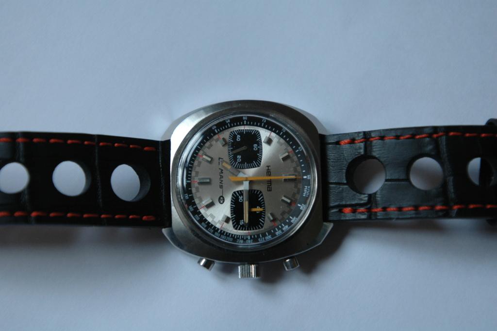 Feu de vos montres sur bracelet rallye Dsc_2310