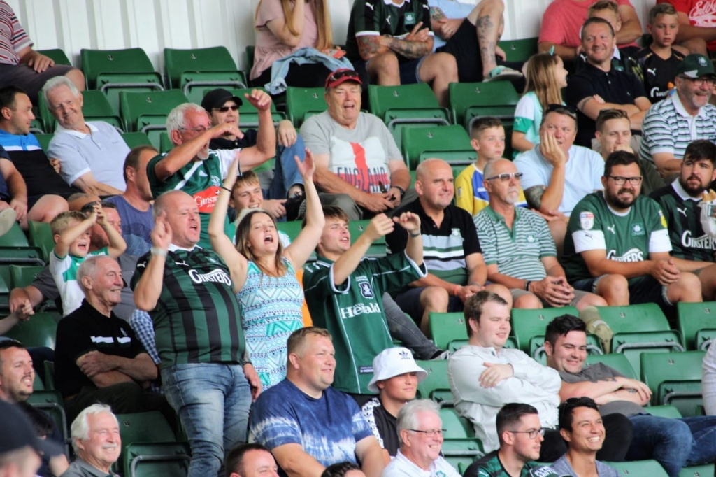 Brizzle Rovers Bash 3pm HP - Page 2 Img_1210
