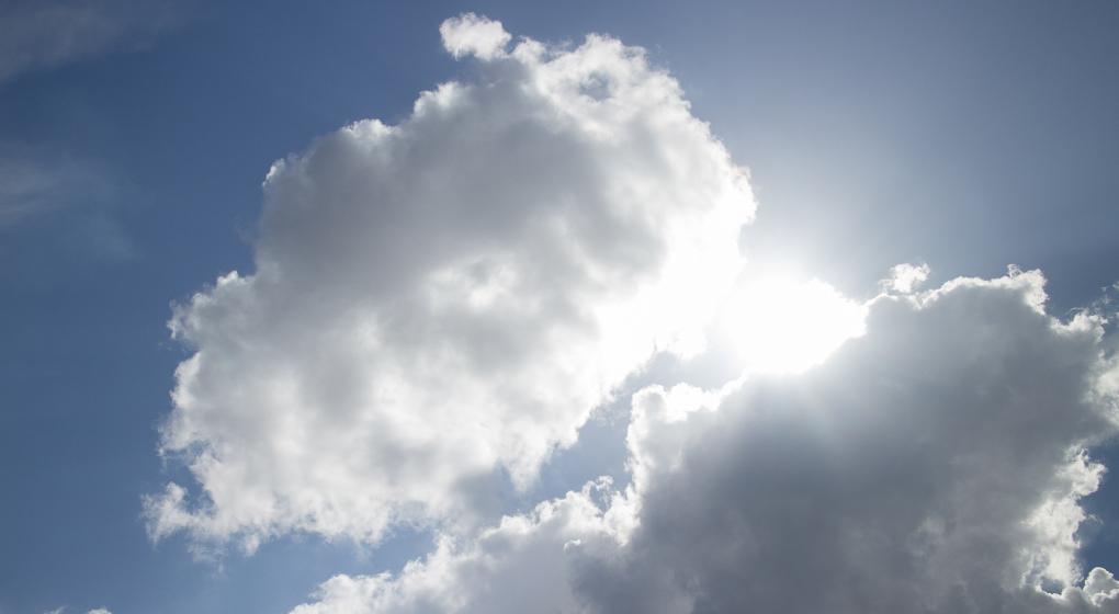 Votre météo du jour - Page 10 Nuage_10
