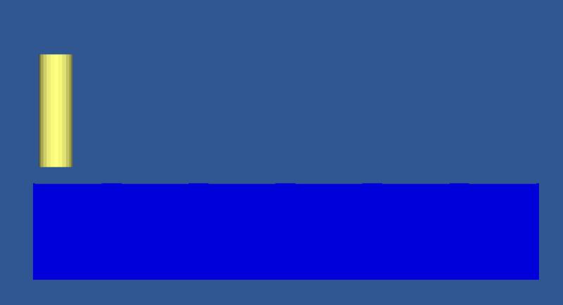 REMISE EN PLACE DE CAMBAM & CUTVIEWER SUR MON PC suite à un crash W7 Captur10