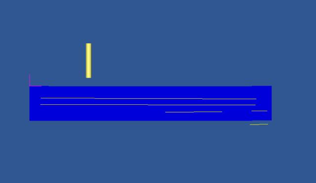 REMISE EN PLACE DE CAMBAM & CUTVIEWER SUR MON PC suite à un crash W7 Captur12