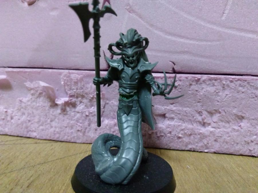 Kabal of the Nightsworn Project Log - Page 3 Sslyth10