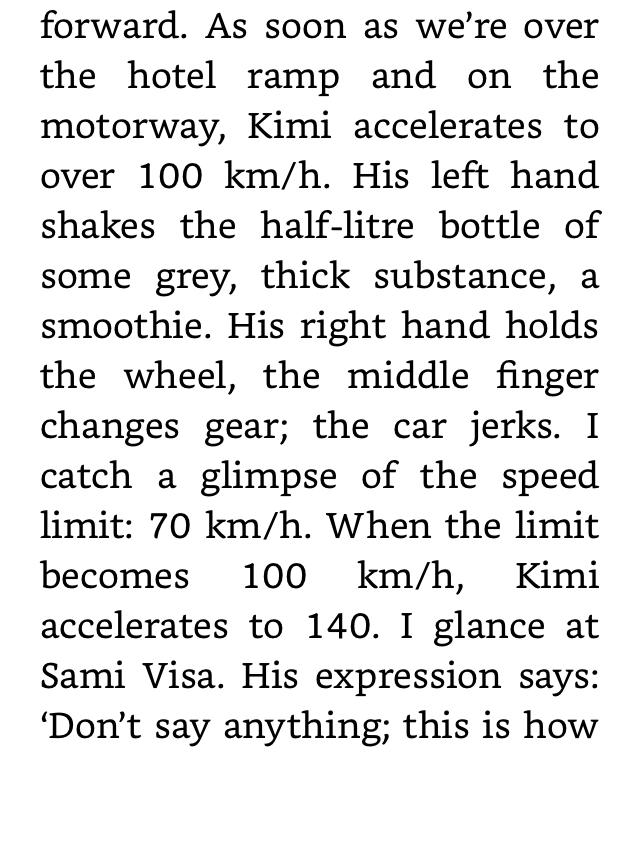 [F1]Kimi Räikkönen - World Champion 2007 - Page 38 0db13410