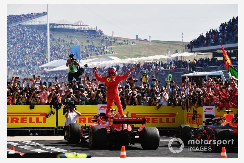 [F1]Kimi Räikkönen - World Champion 2007 - Page 40 Sans_t10