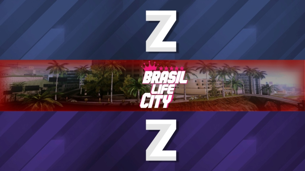 [SERVIDOR] Brasil Life City v1.5 Da927b11