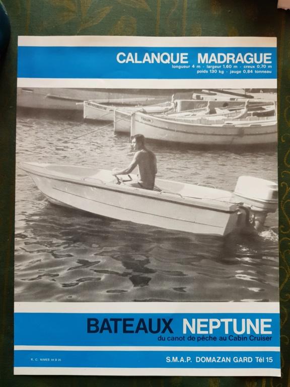 Neptune Neptun10