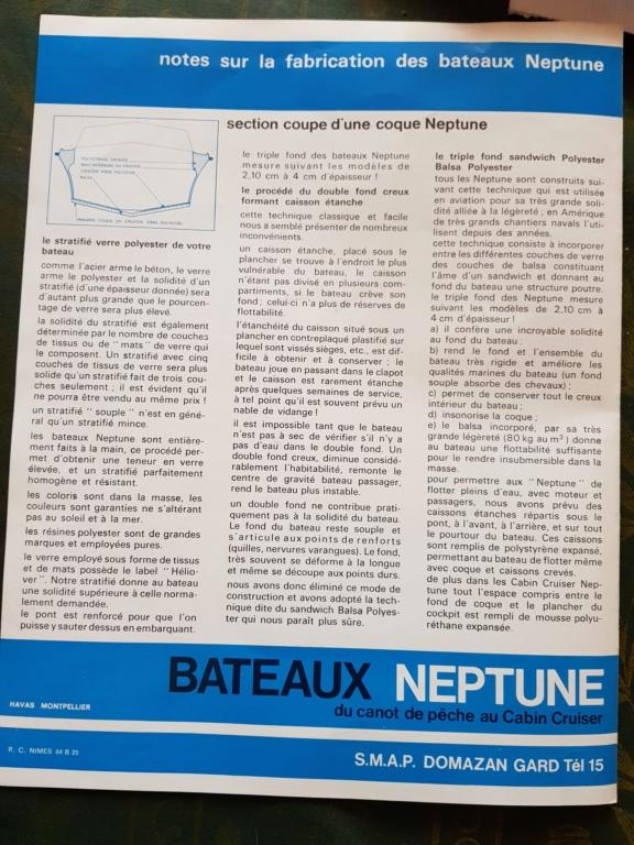 Neptune Neptun13