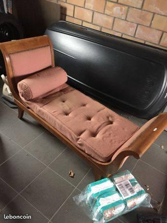 Avant Après bout de lit(Lewe) 43788710