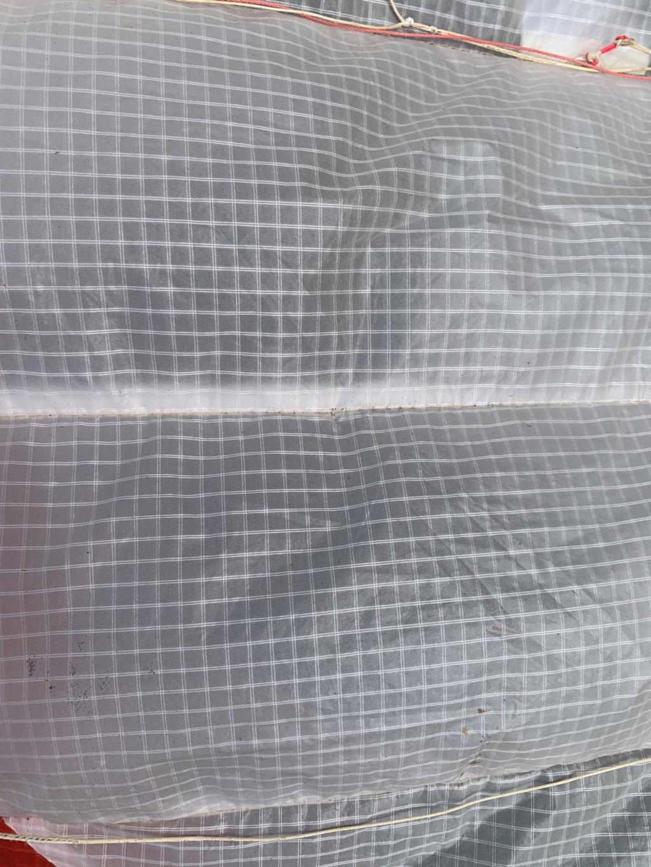 [Vendue] Vds Flysurfer Soul 8 complète 1000€ FPI Img_5511