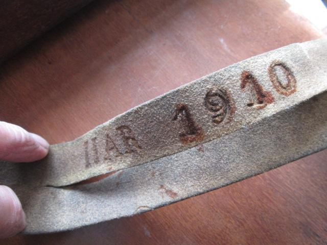 Ceinturon de canonnier Img_1227