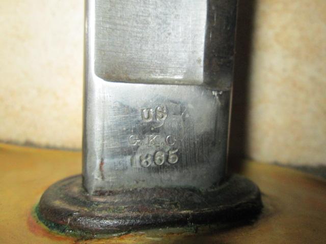 Sabre US 1862 : fake or not ? Img_9848