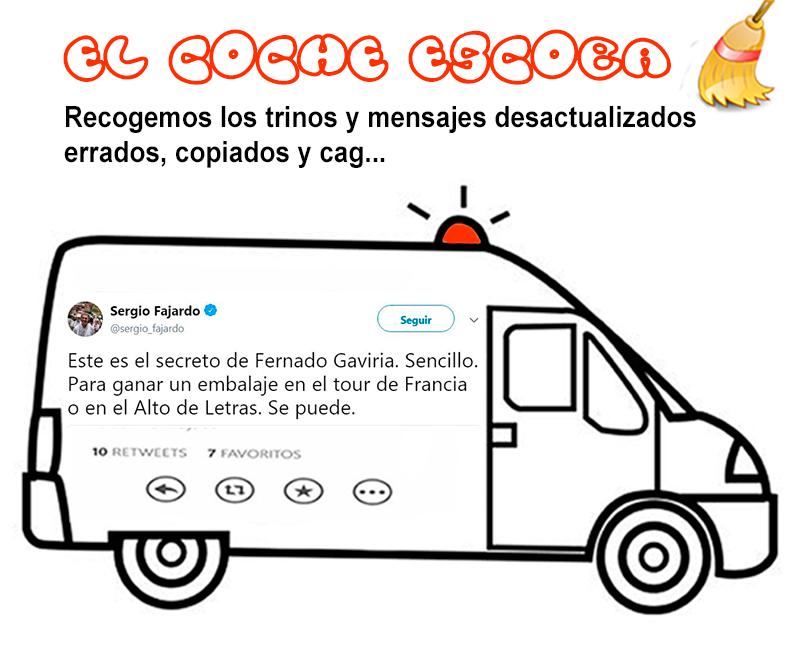El Coche Escoba de @FernandoCiclism - Página 2 Escoba10