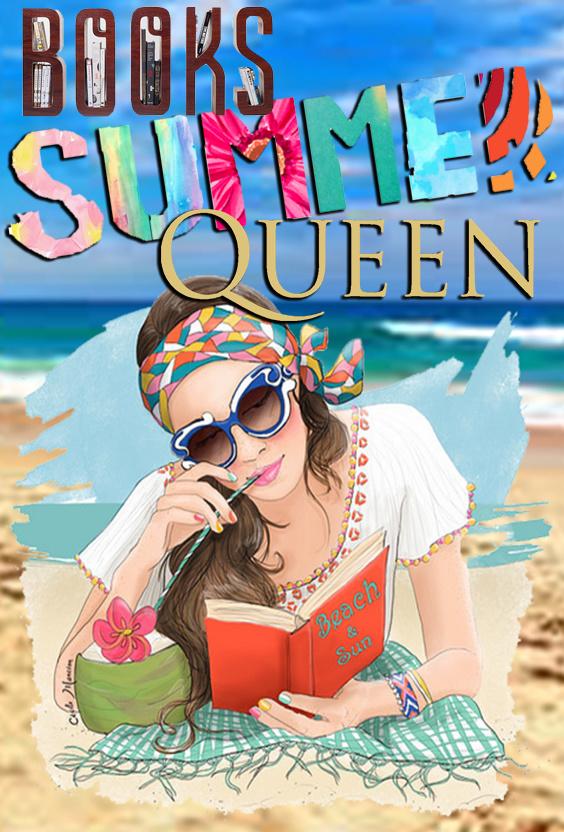 Concurso: ¡Hello Summer! Summer11