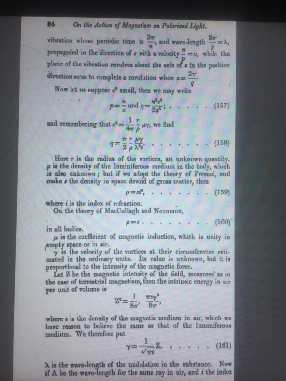 Despre ecuaţiile lui Maxwell - Pagina 9 40fcaa10