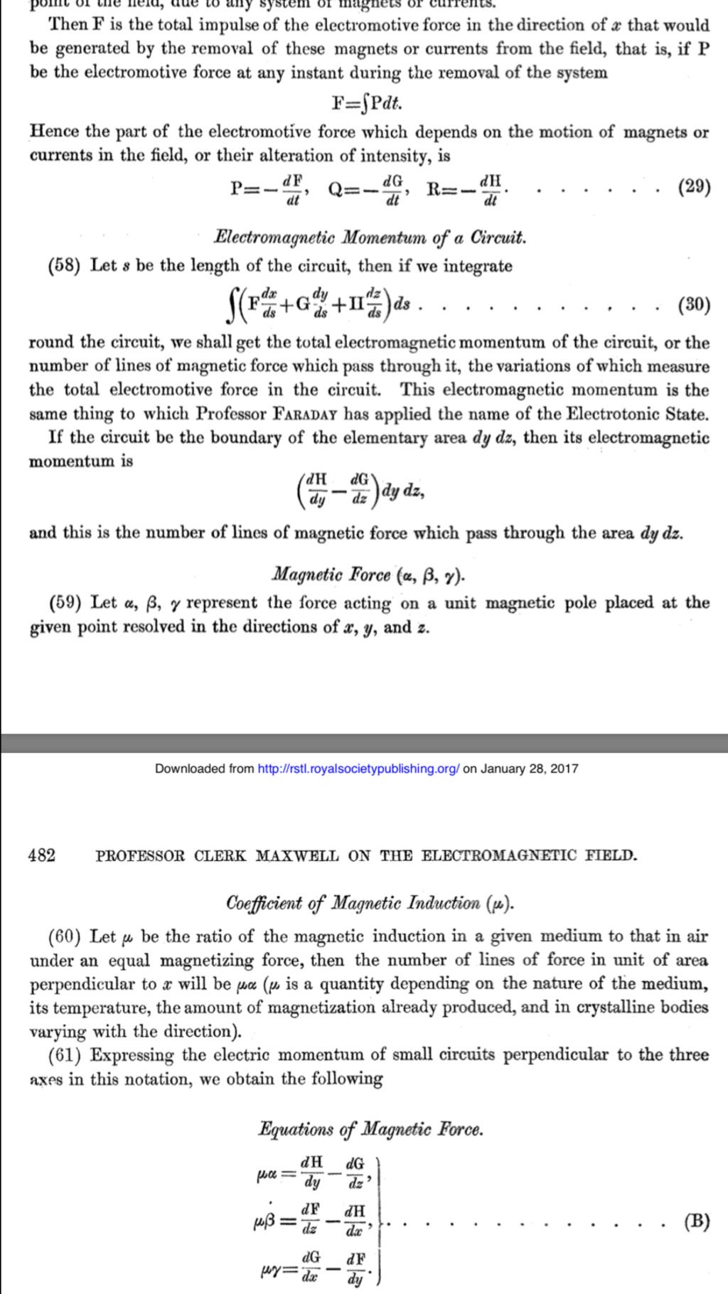Maxwell - Despre ecuaţiile lui Maxwell - Pagina 11 4461df10