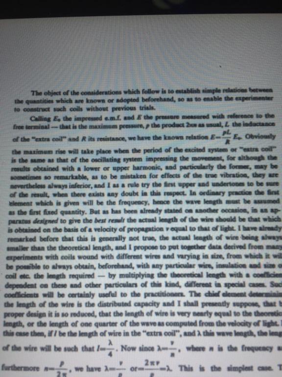 Tesla, omul- munca,  geniu, rezultate - Pagina 10 5ca97a10