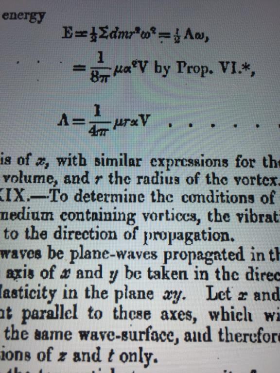 Tesla, omul- munca,  geniu, rezultate - Pagina 11 5daa0a10