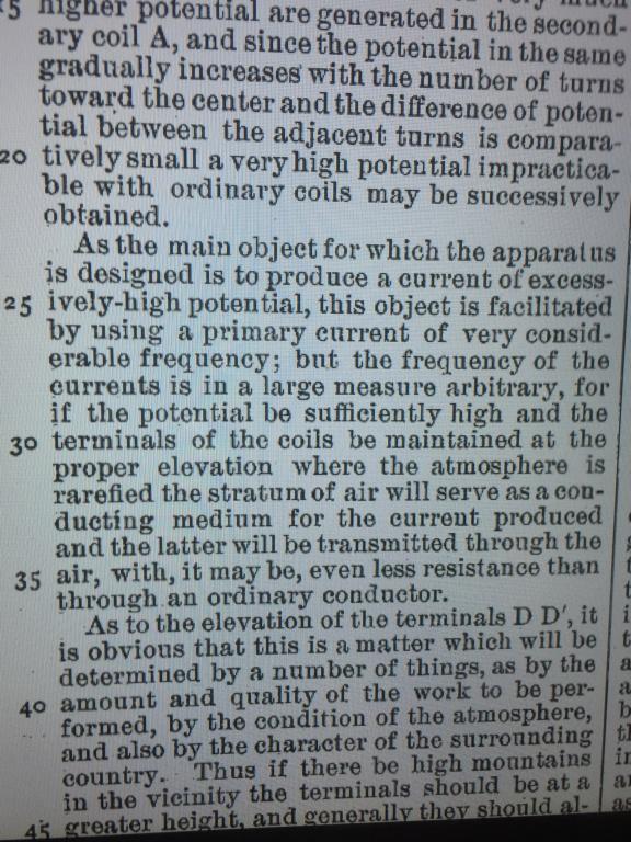 Tesla, omul- munca,  geniu, rezultate - Pagina 11 60c6e610
