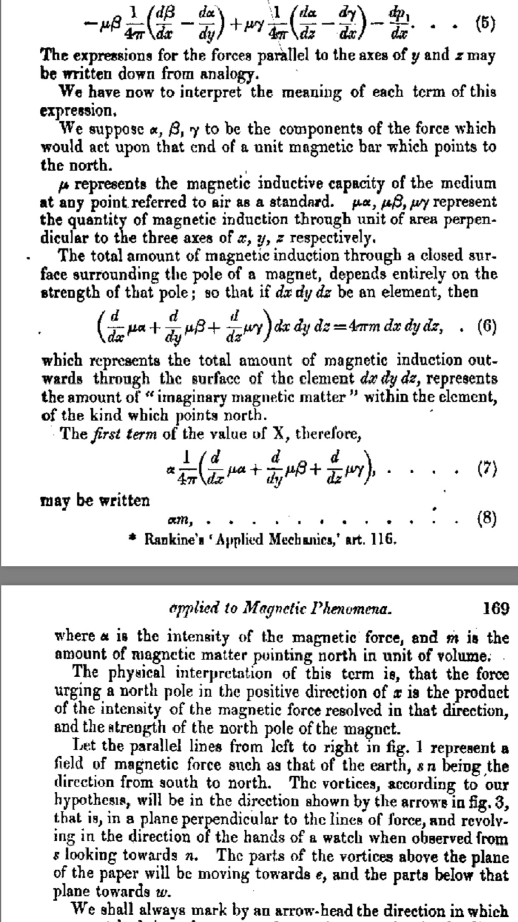 Maxwell - Despre ecuaţiile lui Maxwell - Pagina 11 706d7810