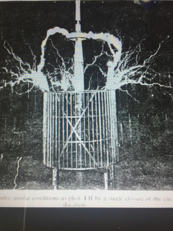 Tesla, omul- munca,  geniu, rezultate - Pagina 10 7902f110