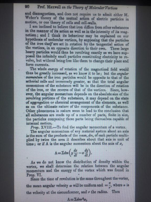 Despre ecuaţiile lui Maxwell - Pagina 9 E3598d10