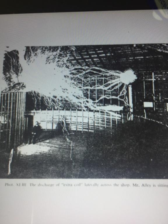 Tesla, omul- munca,  geniu, rezultate - Pagina 10 Ebd91d10