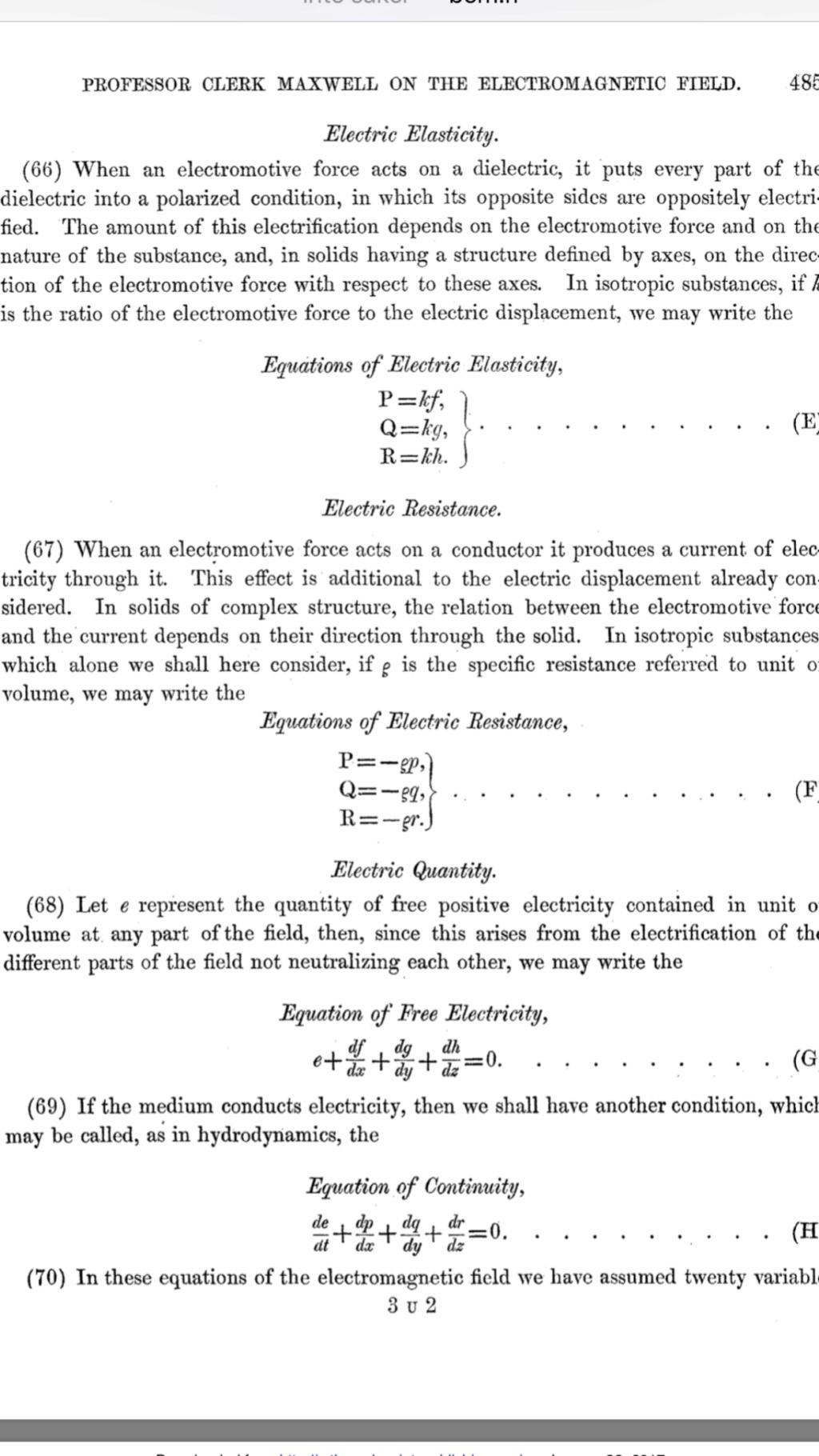 Maxwell - Despre ecuaţiile lui Maxwell - Pagina 11 F7a2ae10