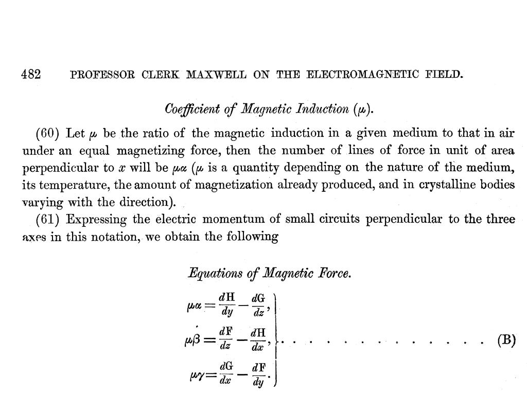 Despre ecuaţiile lui Maxwell - Pagina 8 Image10