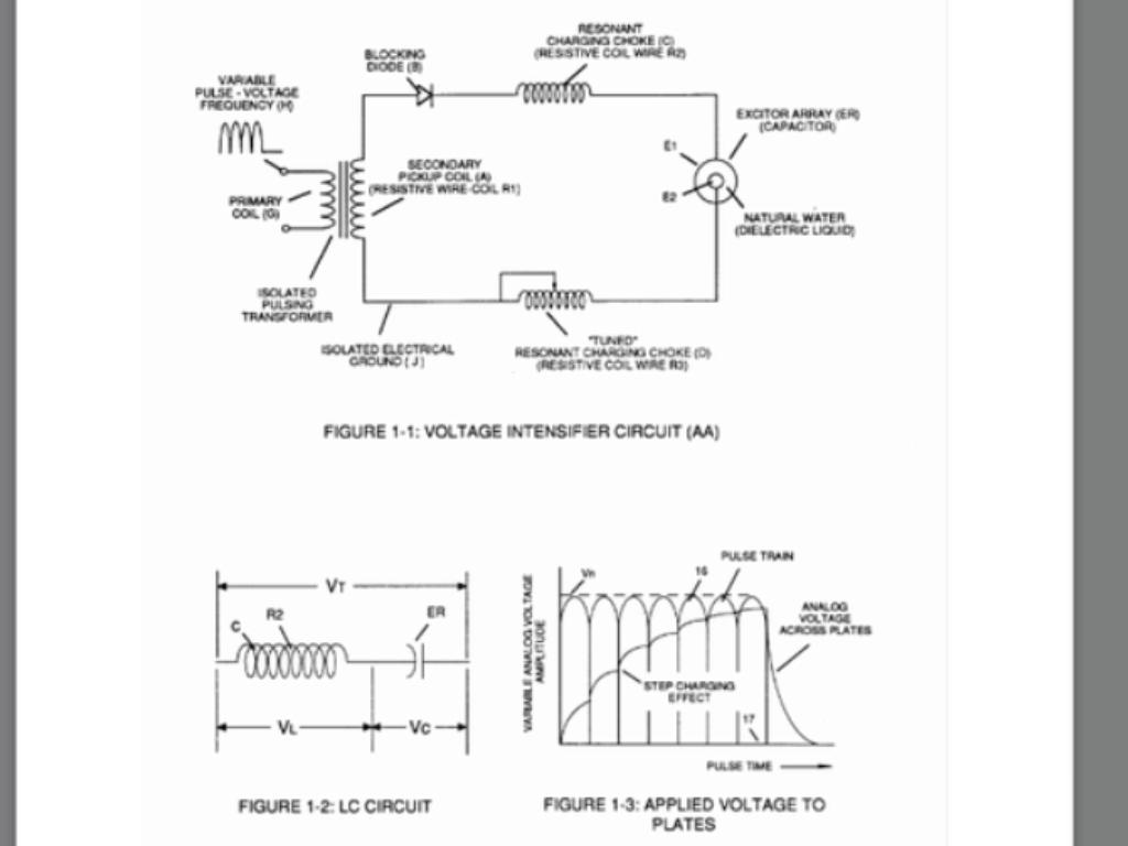 Laborator-sa construim impreuna - Pagina 33 Image12