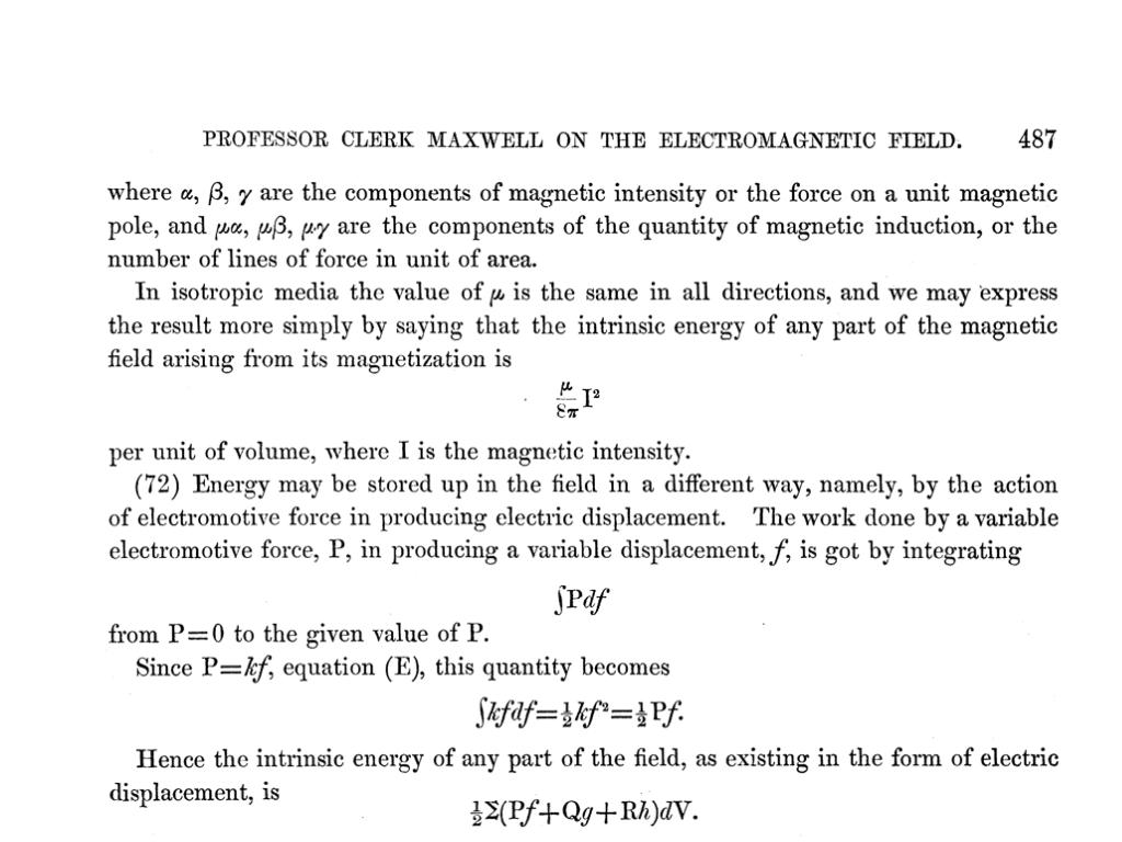 Despre ecuaţiile lui Maxwell - Pagina 8 Image19