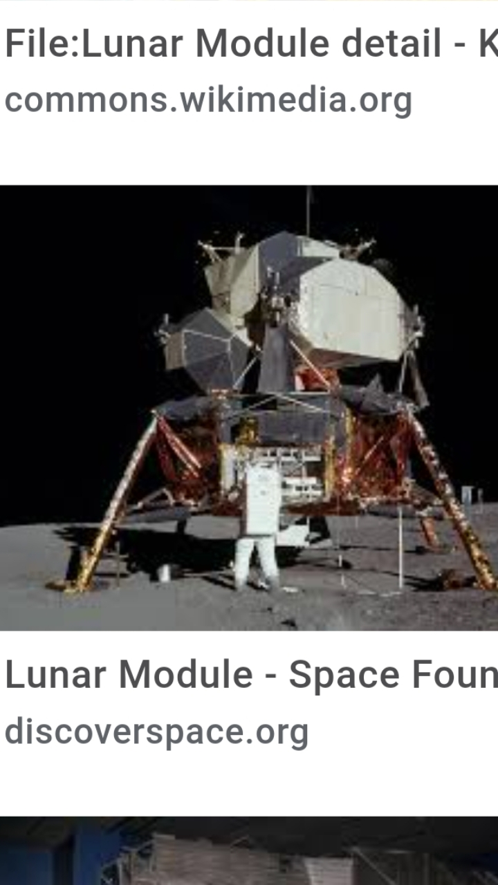 52 de ani de cand pamantenii au pus piciorul pe Luna ? - Pagina 8 Scree175