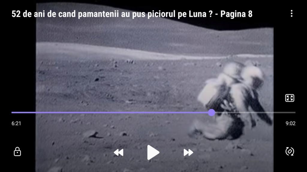 52 de ani de cand pamantenii au pus piciorul pe Luna ? - Pagina 8 Scree180