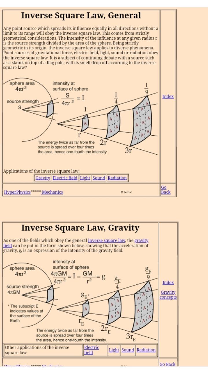 Dacă luăm în calcul și interacțiunile electromagnetice... Scree181