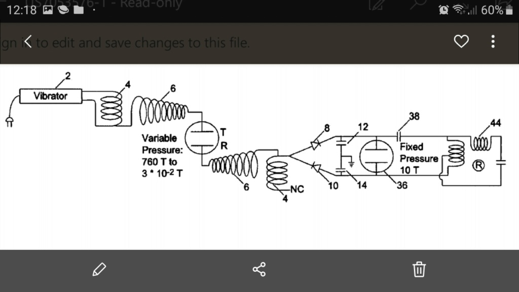 Tesla, omul- munca,  geniu, rezultate - Pagina 11 Screen17