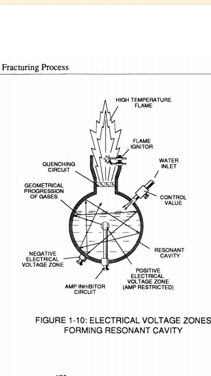 Tesla, omul- munca,  geniu, rezultate - Pagina 11 Screen19