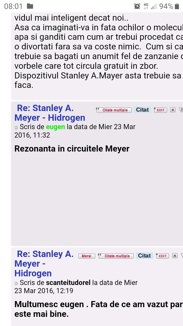 Stanley A. Meyer - Hidrogen - Pagina 7 Screen27