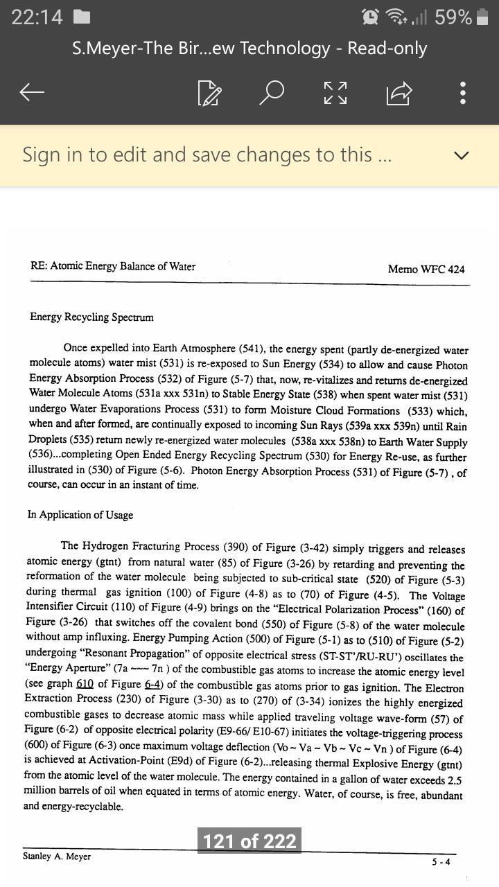 Stanley A. Meyer - Hidrogen - Pagina 7 Screen29
