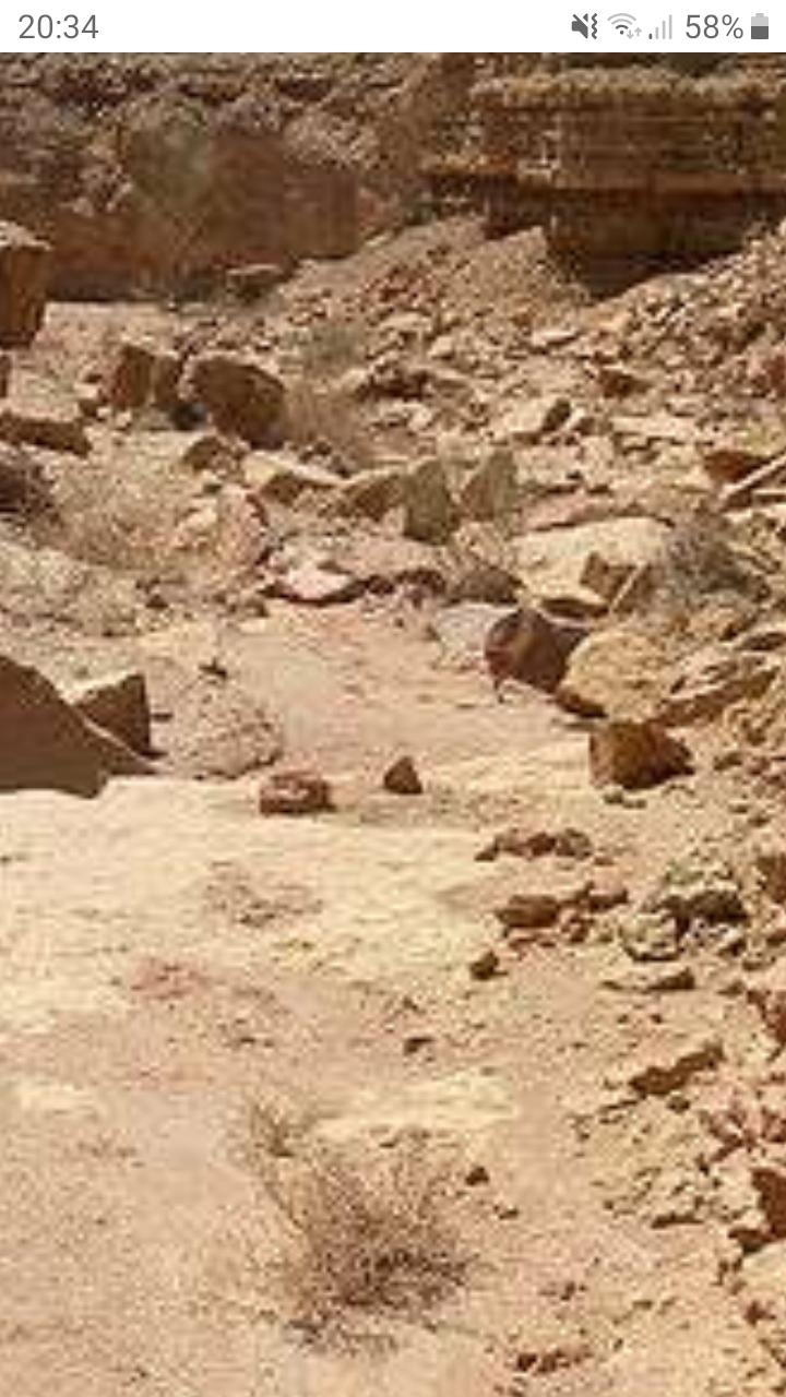 Cum este cerul pe Marte Screen58