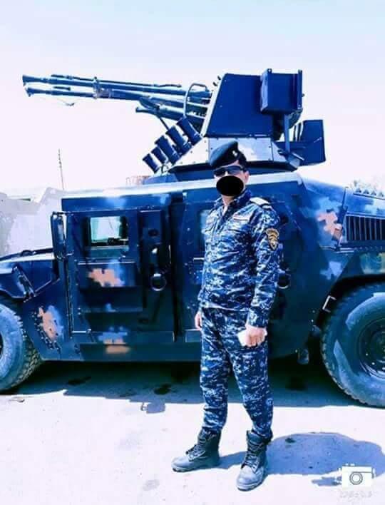 جميع صفقات عربات الهامفي العراقيه .......متجدد  - صفحة 6 Fb_img14
